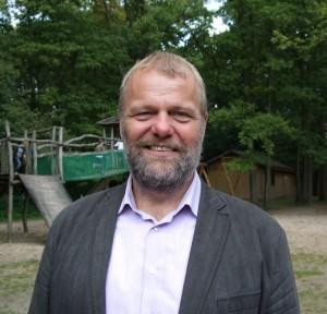 Thomas Feldmann Schulleiter