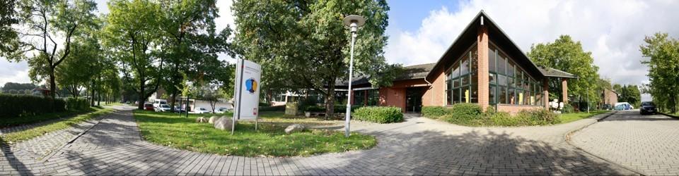 Vinzenz-von-Paul-Schule
